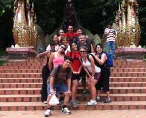 August_Group_Shot_Fitness_Holiday_Thailand