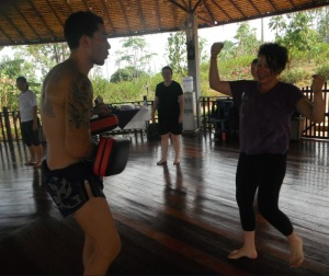 Bootcamp Thailand adds extra dates