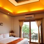 One_bedroom_lanna_villa_at_